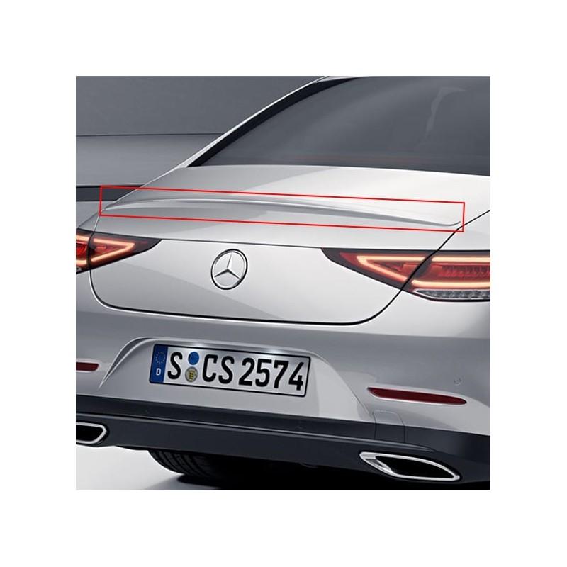 Becquet AMG pour Mercedes CLS (C257)