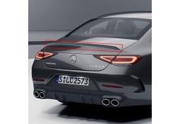 Becquet CLS53 AMG pour Mercedes CLS (C257)
