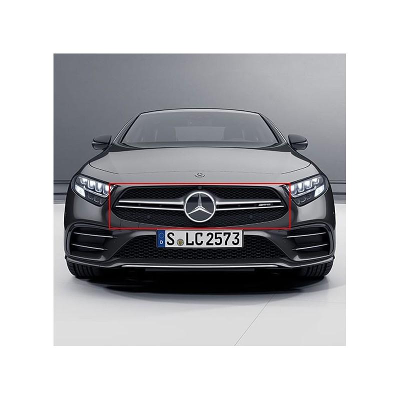 Calandre CLS53 AMG pour Mercedes CLS (C257)