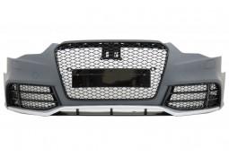 Pare-chocs look RS5 B8 pour Audi A5 (2007-2011)