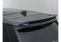 Becquet de toit STARTECH Range Rover (2018+)
