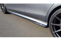 Bas de Caisse RS-R PIECHA Mercedes Classe E (W213)