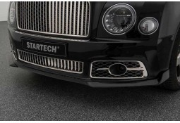 Lame Avant STARTECH Bentley Mulsanne (2016+)