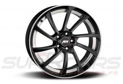 """Pack Jantes ABT DR 9.5x20"""" Audi RS5 Coupé (8W60) (07/2017+)"""