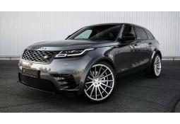 Extensions d'Ailes HAMANN Range Rover Velar (2017+)