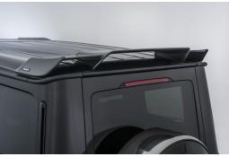 Becquet de toit BRABUS Mercedes G350 G500 G63 W463A (2018+)