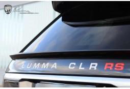 Becquet de Coffre LUMMA Design CLR RS Range Rover Sport (2018+)