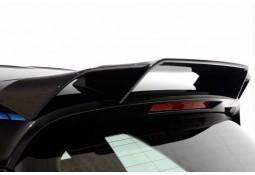 Becquet de toit BRABUS Mercedes GLC63 AMG SUV (X253) (2018+)