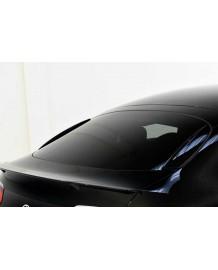 Becquet de vitre BRABUS Mercedes GLC63 AMG Coupé (C253) (2018+)