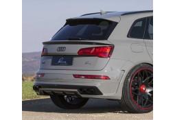 Becquet de coffre LUMMA DESIGN CLR5S Audi SQ5 FY (2017+)