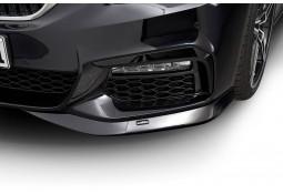 Flaps Latéraux Avant AC SCHNITZER BMW Série 5 Pack M (G30/G31) (2017+)