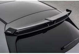 Becquet de toit BRABUS Mercedes Classe A (W177) (2018+)