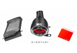 Kit Admission Direct Audi S1 2,0 TFSI EVENTURI Carbone
