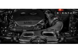 Kit Admission Direct Mini Cooper S + JCW F56 EVENTURI Carbone