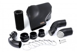 Kit Admission Direct VW Scirocco 2.0 TSI ARMA SPEED (2011+)