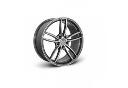 Pack Jantes TECHART Formula IV 9/9,5x21' Porsche Boxster/Cayman (981) (2012+)