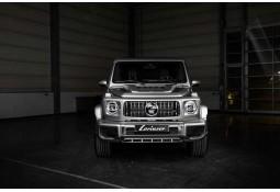 Extension de Pare-Chocs Avant LORINSER Mercedes Classe G 350 / G 500 (W463A) (2018+)