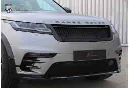 Calandre LUMMA Design pour Range Rover VELAR