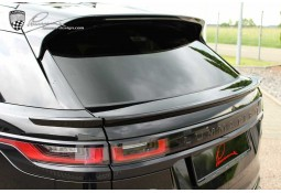 Becquet de coffre LUMMA Design pour Range Rover VELAR