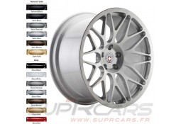 "4 Jantes HRE 300M FORGED en 19"" 20"" 21"" 22"""