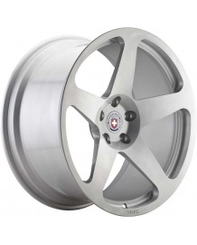 "4 Jantes HRE 305M FORGED en 19"" 20"" 21"" 22"""