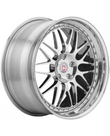 "4 Jantes HRE 540 FORGED en 17"" 18"" 19"" 20"" 21"" 22"""