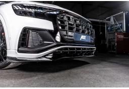 Spoiler avant ABT Audi Q8 4M S-Line (08/2018-)