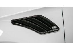 Prises d'Air latérales ABT AUDI S3 Compact 8V (03/2013-)