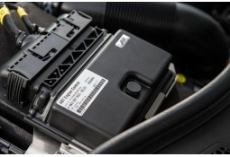 Boitier Additionnel ABT Audi RS6 4,0 TFSI Performance 605Ch 4G (12/2014+) 605Ch