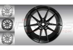 """Pack Jantes NOVITEC NF9 Forged 9x21""""/12x22"""" Ferrari Portofino"""