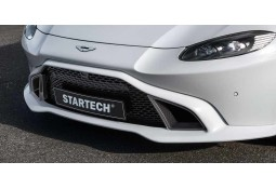 Calandre STARTECH Aston Martin Vantage (2018+)