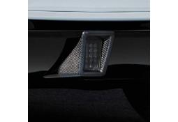 Phare Anti-Brouillard Arrière STARTECH Aston Martin Vantage (2018-)