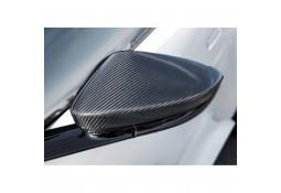 Recouvrement Rétroviseurs Carbone STARTECH Aston Martin Vantage (2018-)