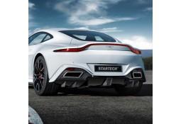 Ailettes de Diffuseur Carbone STARTECH Aston Martin Vantage (2018-)