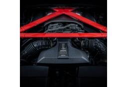 Boitier Additionnel STARTECH PowerXtra SP600 Aston Martin V8 Vantage (2018-)