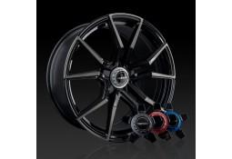 "Pack Jantes STARTECH Monostar M 9x21""/11,5x21"" Aston Martin Vantage"