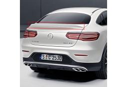 Becquet de coffre GLC43 AMG pour Mercedes GLC Coupé C253 (2015-)