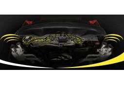 Kit télécommande sans fil TUBI STYLE Ferrari 458 / 488