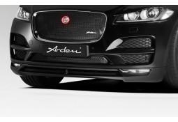 Spoiler avant ARDEN Jaguar F-PACE PURE, PRESTIGE, PORTFOLIO (2016-)