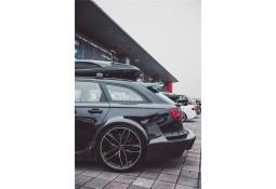 Becquet de Toit Carbone DarwinPro Audi RS6 / Performance (C7) (2015-2019)