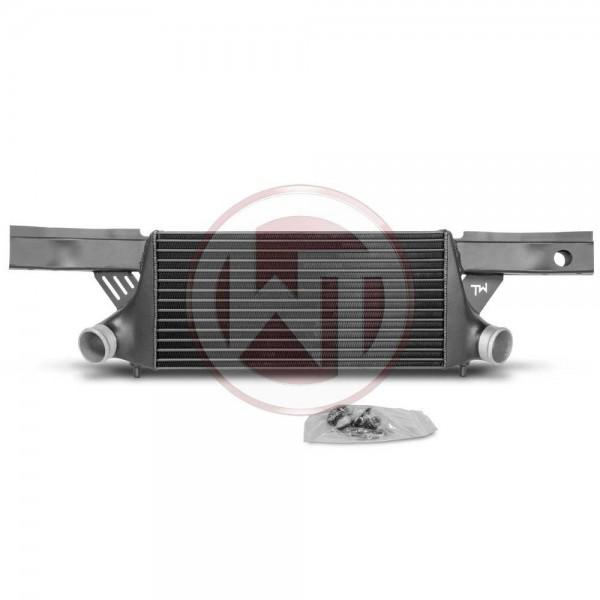 Intercooler / Echangeur WAGNERTUNING Kit EVO 2 Audi RS3 8P