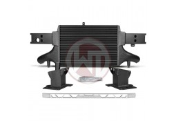Intercooler / Echangeur WAGNERTUNING Kit EVO 3 Audi RS3 8V 367Ch / 400Ch