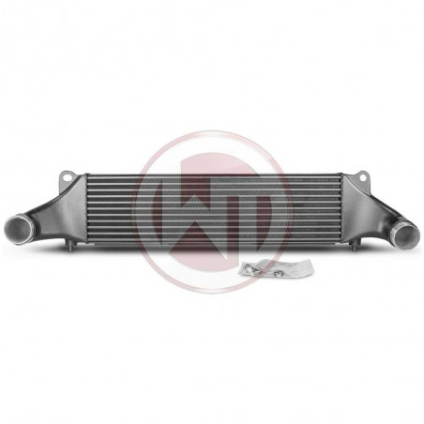 Intercooler / Echangeur WAGNERTUNING Kit EVO 1 Audi RS3 8V / TTRS 8S 367Ch / 400Ch