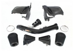 Kit Admission Direct Carbone ARMA SPEED BMW M2 Compétition (F87N) (2018+)