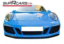 Grilles de Pare-Chocs Avant pour Porsche 991.2 Carrera GTS / SportDesign (2016+)