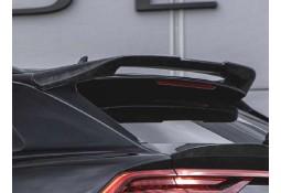 Becquet de toit PRIOR DESIGN Audi Q8 (4M80) (2018+)
