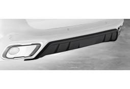 Diffuseur arrière HAMANN BMW X5 (G05) Pack M (2018+)