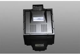 Boitier additionnel AC SCHNITZER BMW M850i 530Ch (G14/G15)