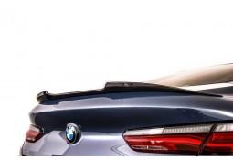 Becquet carbone AC SCHNITZER BMW 840d 840i M850i Coupé (G15)(2019+)