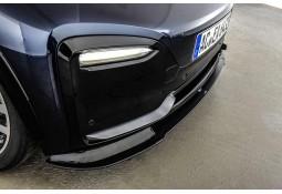 Spoiler Avant AC SCHNITZER BMW i3 / i3s LCI (08/2017)